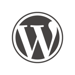 WordPress Developers Sydney
