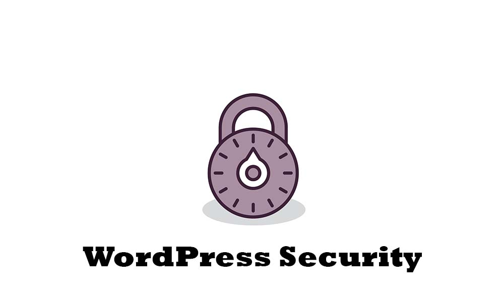 20 Tips to Secure a WordPress Website- WordPress Hardening