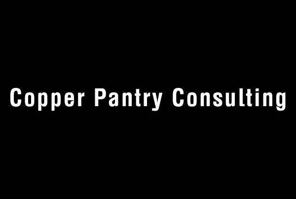 Copper Pantry Consulting